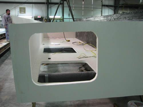 chips custom cabinets